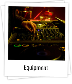 tl_files/img/equipment.png